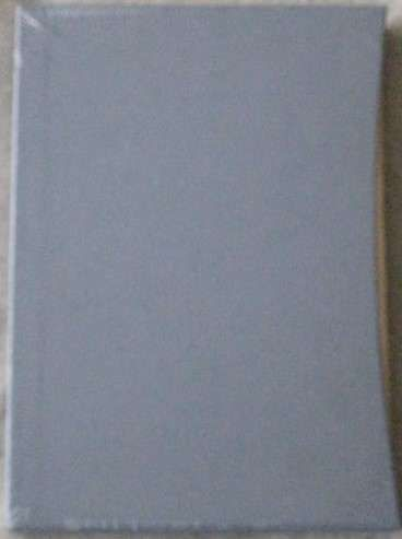 GK Chesterton POEMS Folio Society Still Sealed